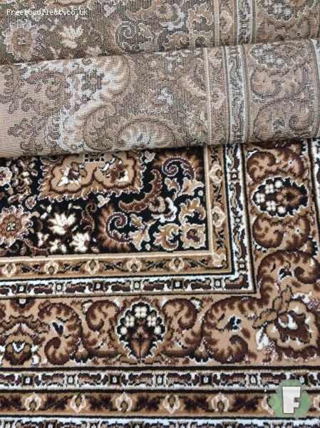 Rugs  at www.freetocollect.co.uk